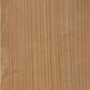 formica HPL  - -Duropal -- R5681 TR -- kersenhout Havanna  --