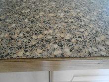 Achterwand Keuken Mdf : Achterwand keuken boven aanrecht duropal formica op maat