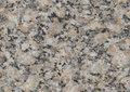 formica HPL  -- Duropal -- R 6284 TC -- belluno graniet --
